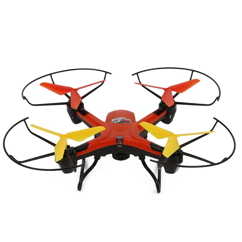 em-x h3 TAKLAKOPTER WİFİLİ KAMERALI DRONE